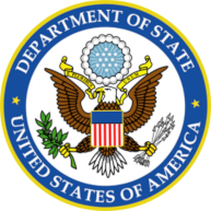 Amerikaanse-ambassade-logo